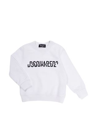 Dsquared | -108764232 | DQ0475D002GDQ100