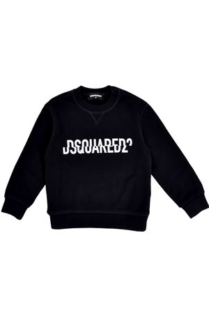 Dsquared   -108764232   DQ0475D002GDQ900