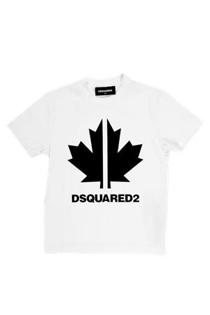 Dsquared | 8 | DQ0492D00X4DQ100