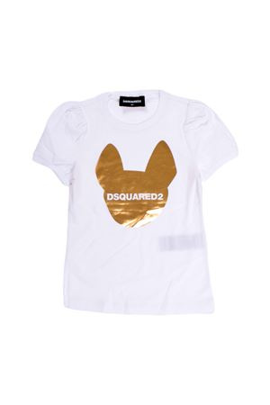 Dsquared | 8 | DQ04BRD001GDQ100
