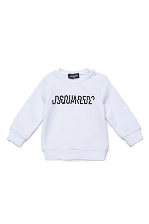 Dsquared | -108764232 | DQ04DYD002GDQ100