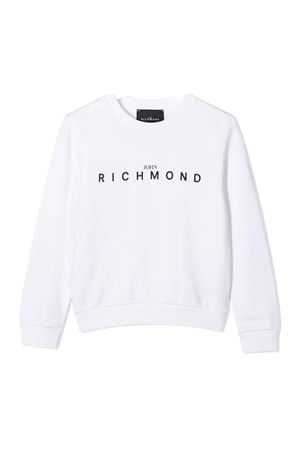 John Richmond | -108764232 | RBA20005FEWHT