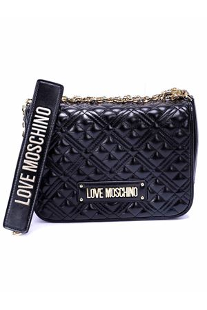 Love Moschino | 31 | JC4200000