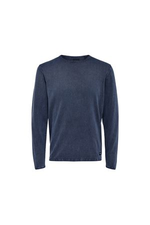 Only & Sons   7   22006806DRSBL