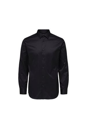 Selected   6   16065894BLK