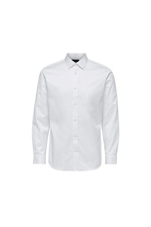 Selected | 6 | 16065894WHT