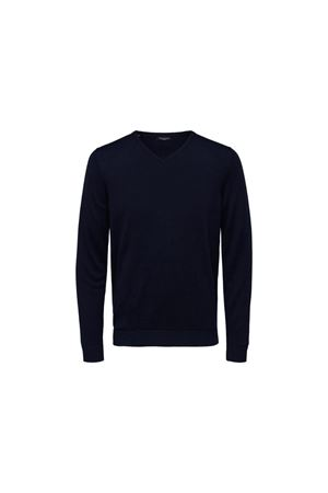 Selected | 7 | 16070137NAVY
