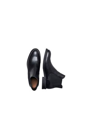 Stivaletto Selected | 12 | 16070195BLK