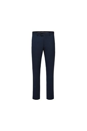 Selected | 9 | 16074318NAVY