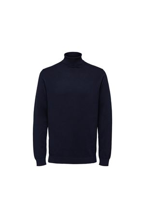 Selected | 7 | 16074684NAVY