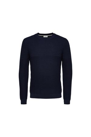 Selected | 7 | 16074693NAVY