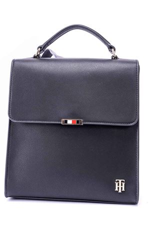 Tommy Hilfiger | 31 | AW08536BDSBDS