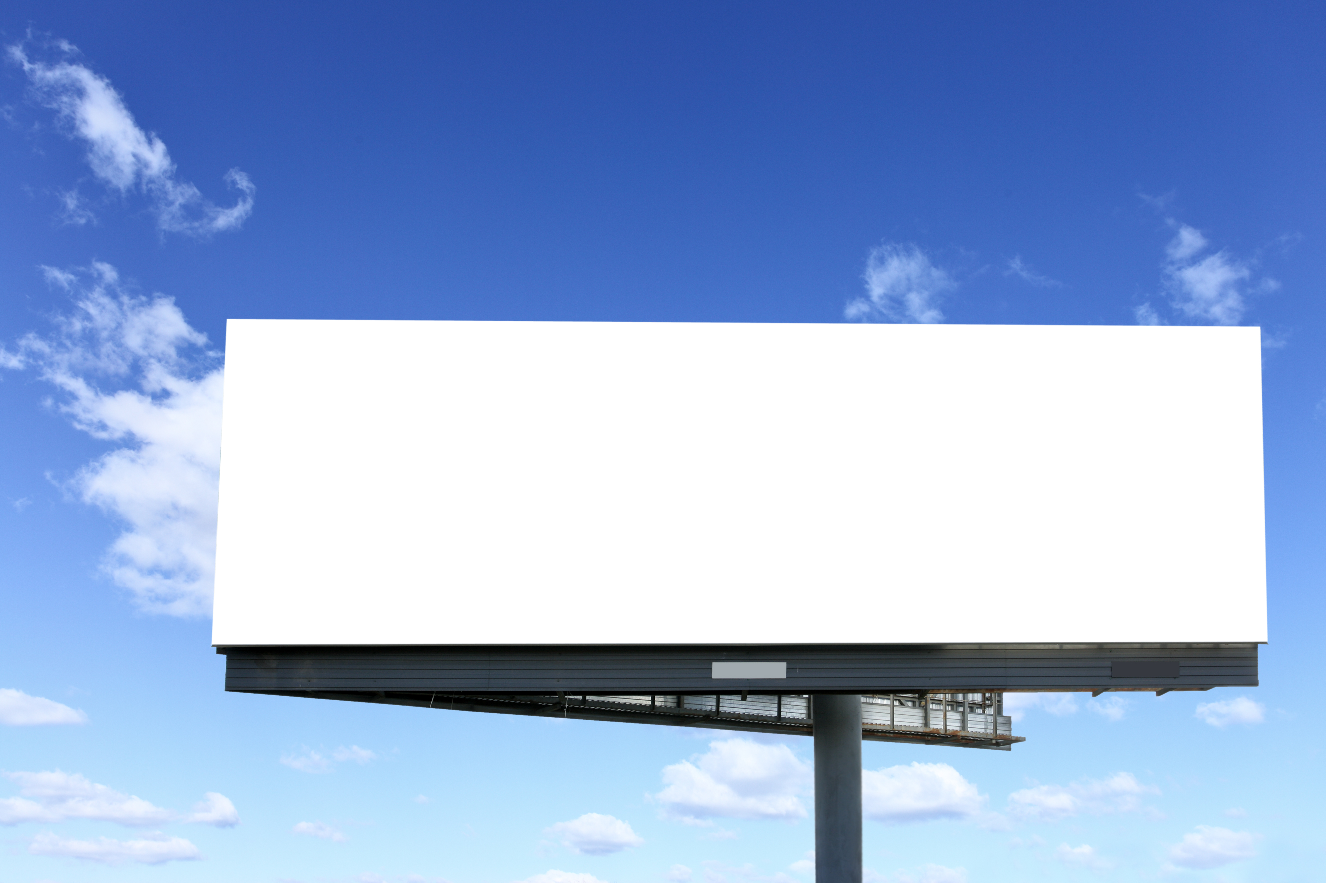 advertise with Aloe Vera headquarters