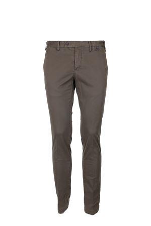 Pantalone uomo cotone stretch tasche america ATPCO | 146780591 | JACK6002280