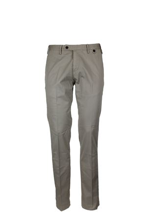 Pantalone uomo cotone stretch tasche america ATPCO | 146780591 | JACK6002920