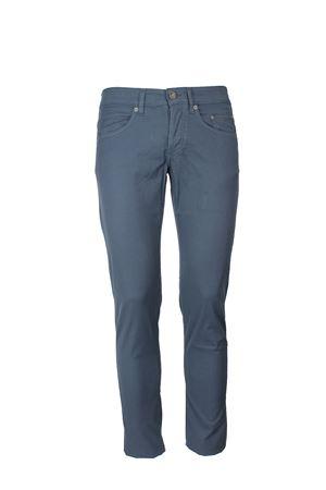 Pantalone 5 tasche armaturato stretch Siviglia | 146780591 | 23F2S0096433