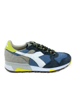 Sneaker heritage trident Diadora | 38 | 1613046707