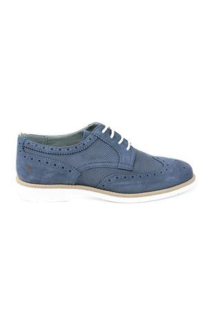 scarpe principe di galles Manuel Ritz | 61 | 2232Q51117339189