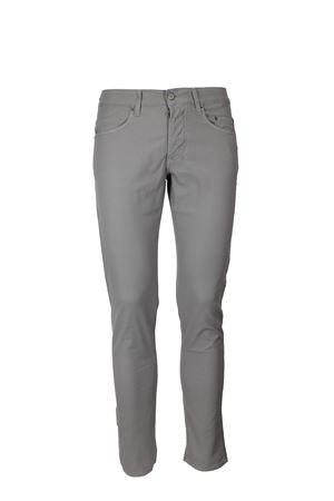 Pantalone 5 tasche cotone armaturato stretch Siviglia | 146780591 | 23F2S0168655