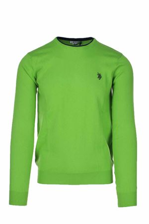 US Polo Assn | 435618598 | 3833750357240
