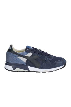 Sneaker Heritage Trident 90 s Diadora | 38 | 161885C7140