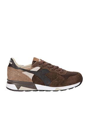 Sneaker Heritage Trident 90 s Diadora | 38 | 161885C7141