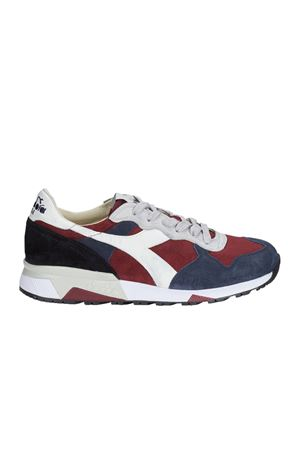 Scarpe sneaker Heritage Trident 90 S Diadora | 38 | 161885C7204