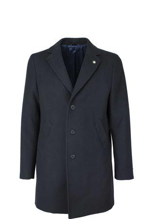Cappotto corto 3/4 Manuel Ritz | -438152340 | 2332C444817372689