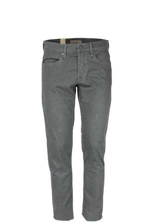 Pantalone 5 tasche cotone elasticizzato Siviglia | 146780591 | 23F2S0098623