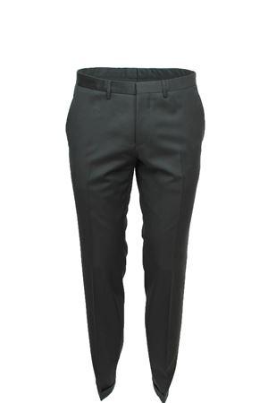 Pantalone tasche america lana WAVE HUGO BOSS | 146780591 | WAVECYL1512001