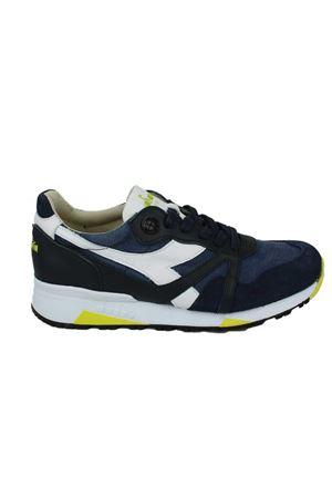 Sneaker N9000 Heritage Cordura Diadora | 38 | 17277960065