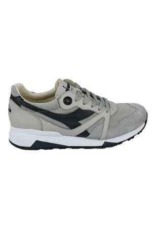 Sneaker N9000 Heritage Cordura Diadora | 38 | 17277975067