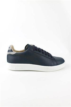 Sneaker pelle GAME ITA Diadora | 38 | 17279460065