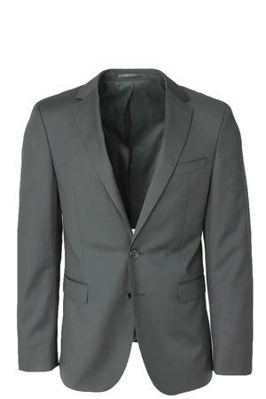 Giacca per abito monopetto fresco di lana HUGO BOSS | 1524822584 | RYANCYL1512001