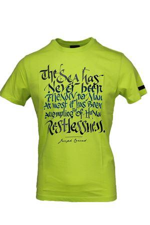 T-shirt mezza manica Joseph RRD | 34 | 1805931
