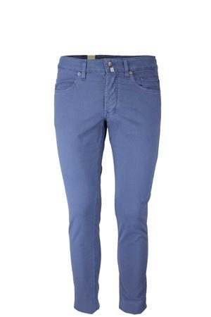 Pantalone 5 tasche cotone stretch Siviglia | 146780591 | 23E2S0166401