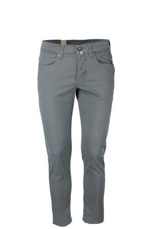 Pantalone 5 tasche cotone stretch Siviglia | 146780591 | 23E2S0308690