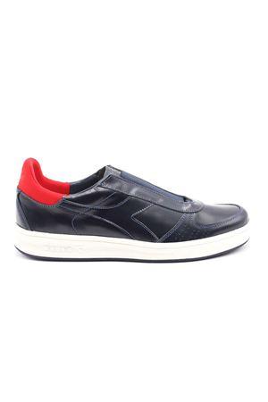 Sneaker heritage B ELITE ITA DESIGN Diadora | 38 | 172786C4931