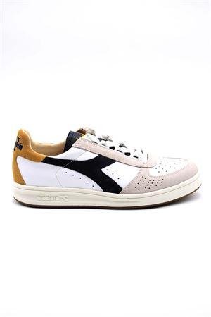Sneaker B ELITE SL Diadora | 38 | 72545C7661