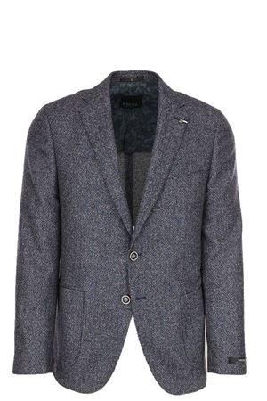 Giacca blazer monopetto DIGEL | 1524822584 | EDWARD262222