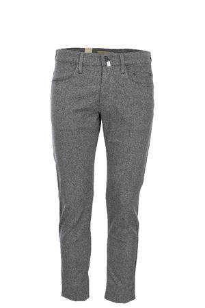 Pantalone 5 tasche cotone stretch Siviglia | 146780591 | 23F2S0441329