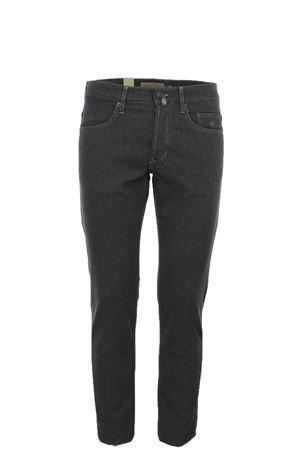 Pantalone 5 tasche cotone stretch Siviglia | 146780591 | 23F2S0441471