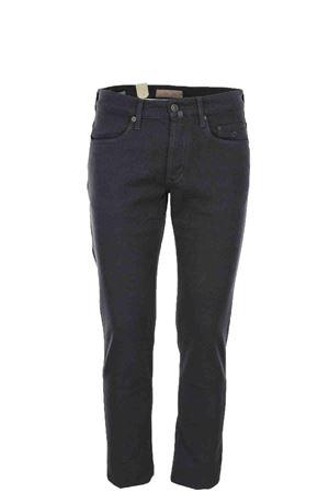 Pantalone 5 tasche cotone stretch Siviglia | 146780591 | 23F2S0448758