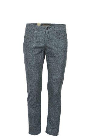 Pantalone 5 tasche cotone stretch Siviglia | 146780591 | 23V2S033001