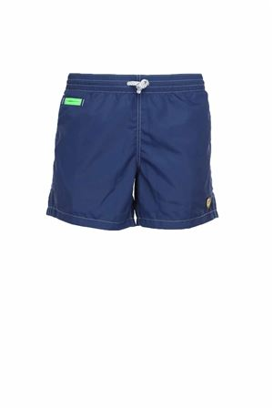 Sea boxer swimsuit BLAUER | 36 | BLUN02483005403883