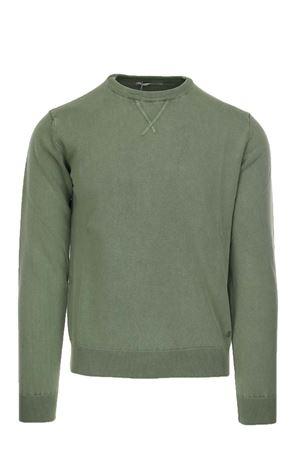 Maglia pullover cotone vintage Manuel Ritz | 435618598 | 2632M50719339038