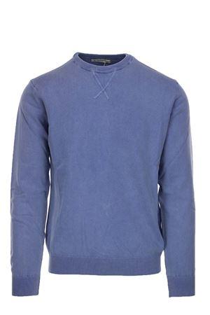Maglia pullover cotone vintage Manuel Ritz | 435618598 | 2632M50719339087