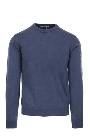 Maglia pullover cotone vintage Manuel Ritz | 435618598 | 2632M50719339089