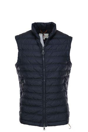 Arroyo feathered vest Peuterey | 47 | ARROYO215