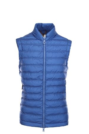 Arroyo feathered vest Peuterey | 47 | ARROYO284